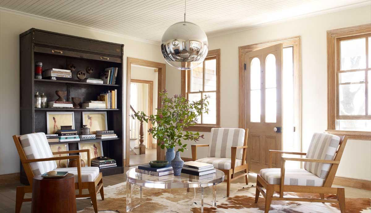 family room furniture arrangements