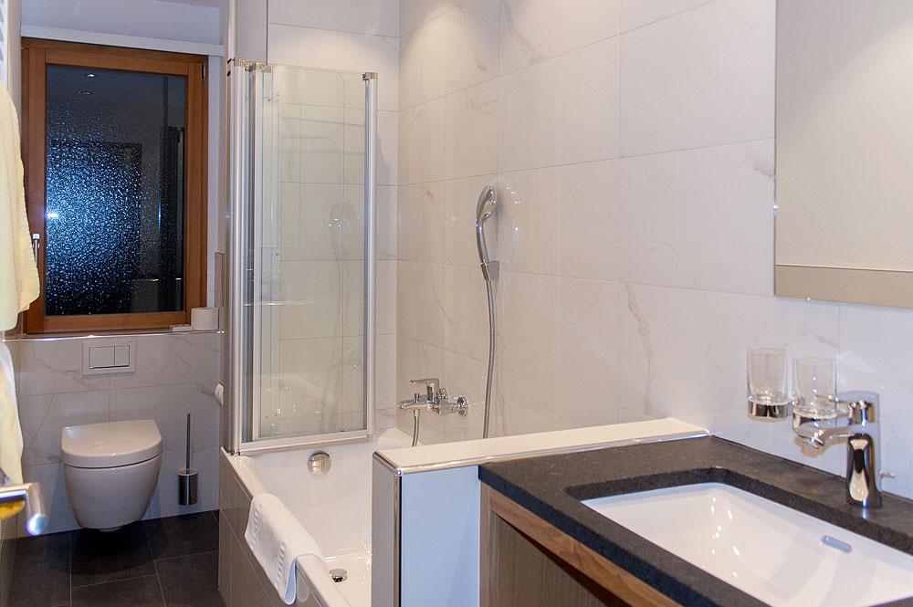 fixtures for your bathroom