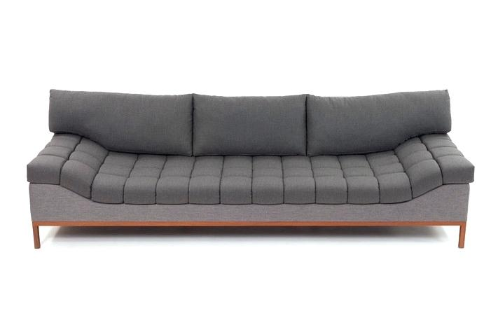 floating sofa and sofa bed ideas
