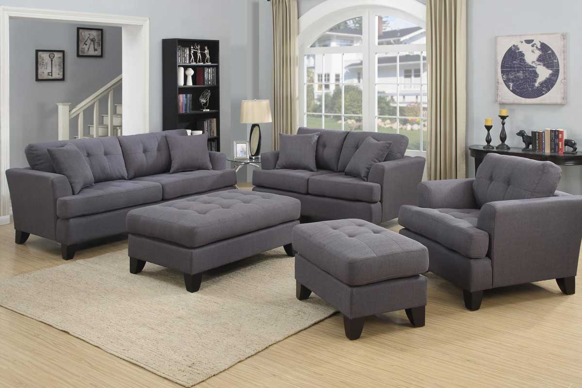 grey sofa sofa gray sofa ideas