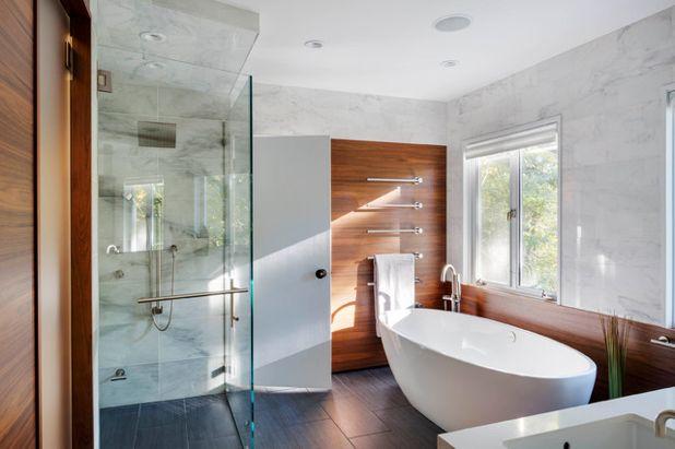 hanging fixtures bathroom ideas