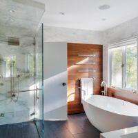 Bathroom Vanities Guide for Beginners