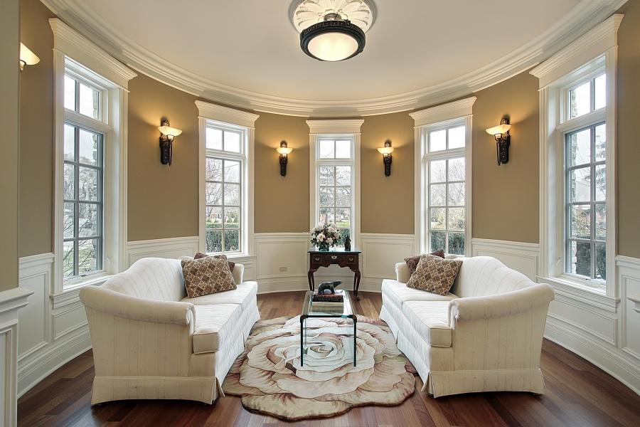 interior design contemporary ideas
