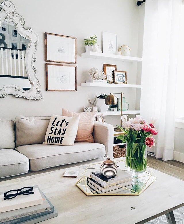 interior design photos