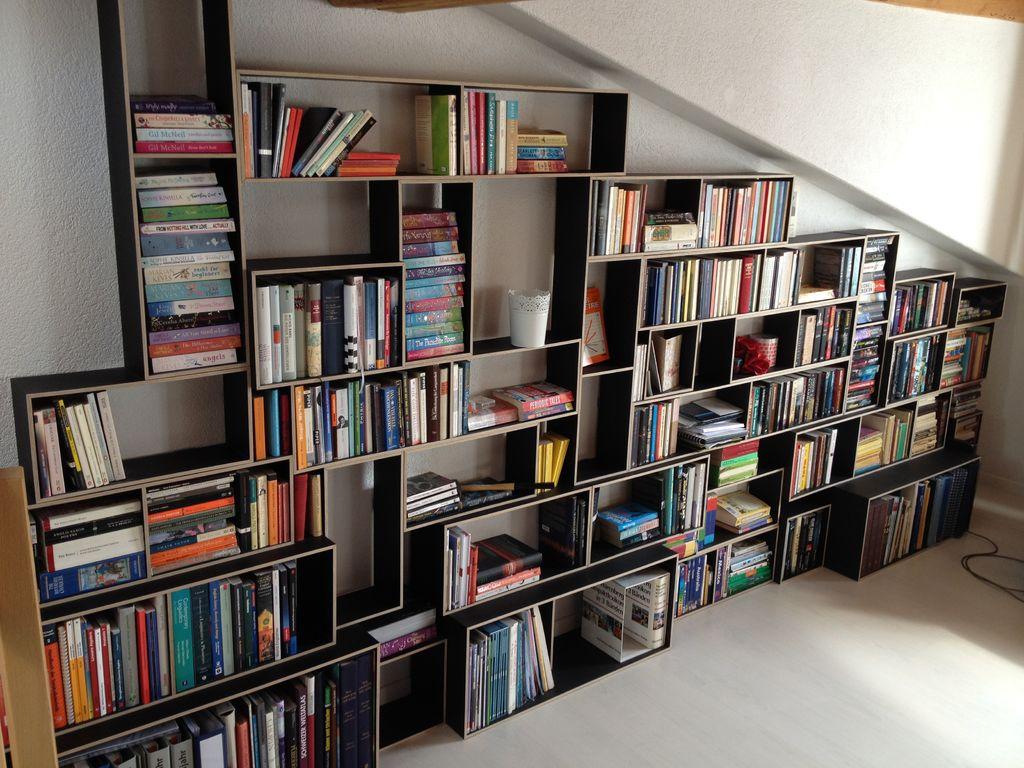 living room furniture shelving