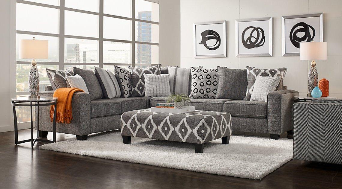 Modern design sofa living room sofa set ideas