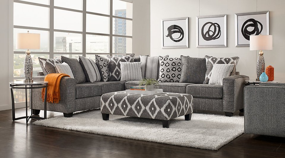 living room sofa set ideas