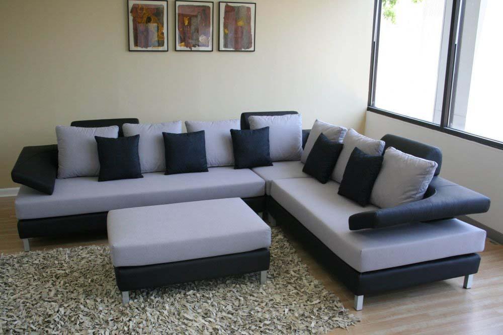 longevity couch ideas