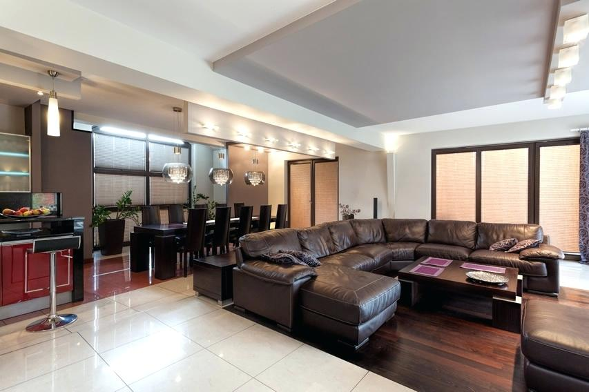 match your room with sofa design