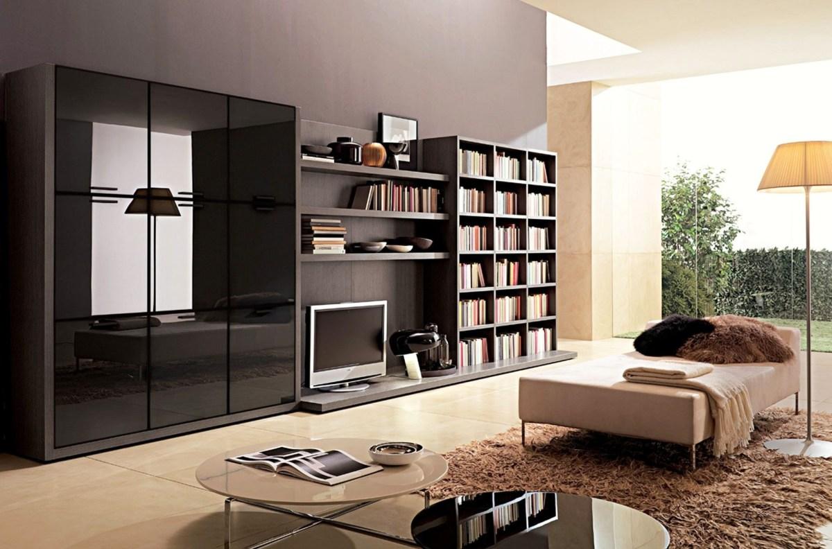 multifunctional furniture ideas