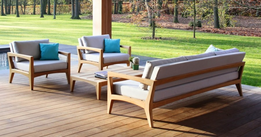 outdoor backyard design
