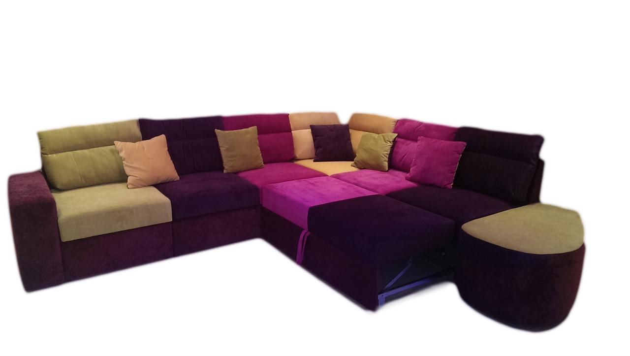 sofa cama sofa bed rainbow sofa design