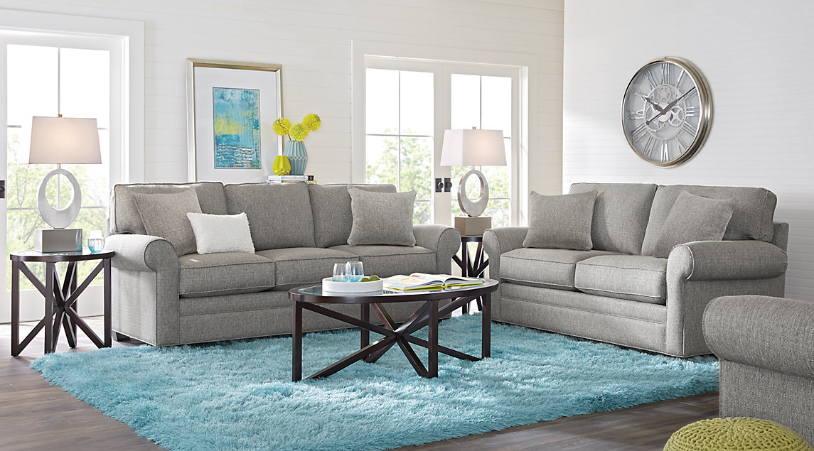 sofa set sofa cama sofa pillow