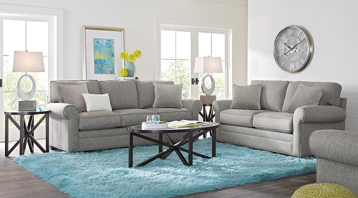 sofa set sofa cama sofa pillow