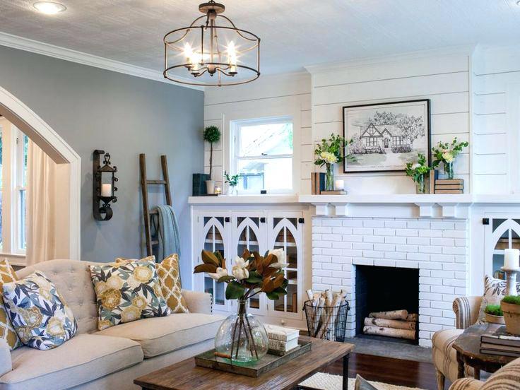 vintage sconces ideas living room