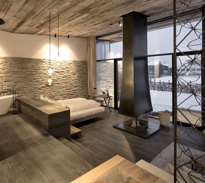 bedroom with den furniture ideas