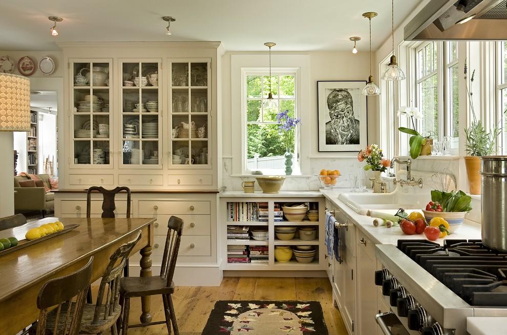 cabinets kitchen design