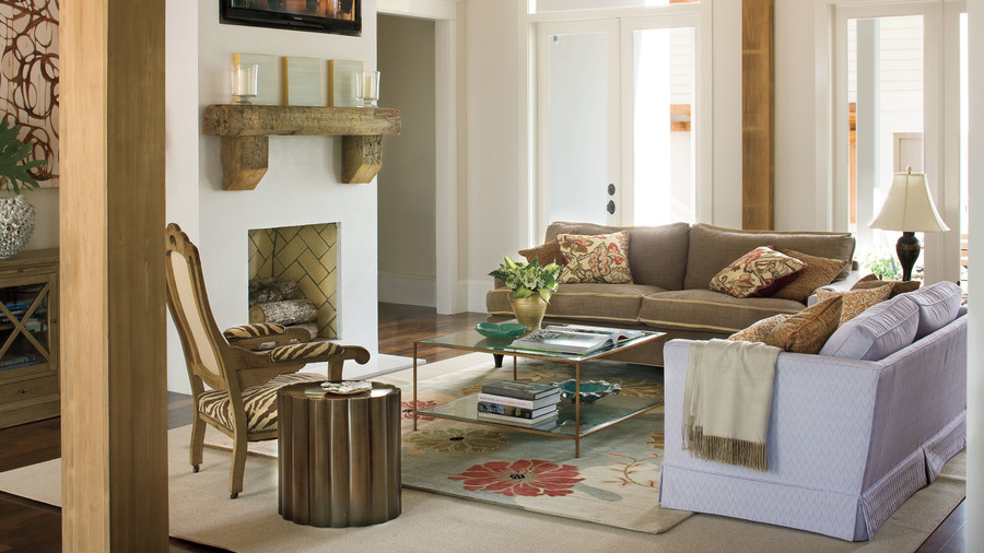 Home Furniture Baton Rouge The Louisiana S Largest American Furniture