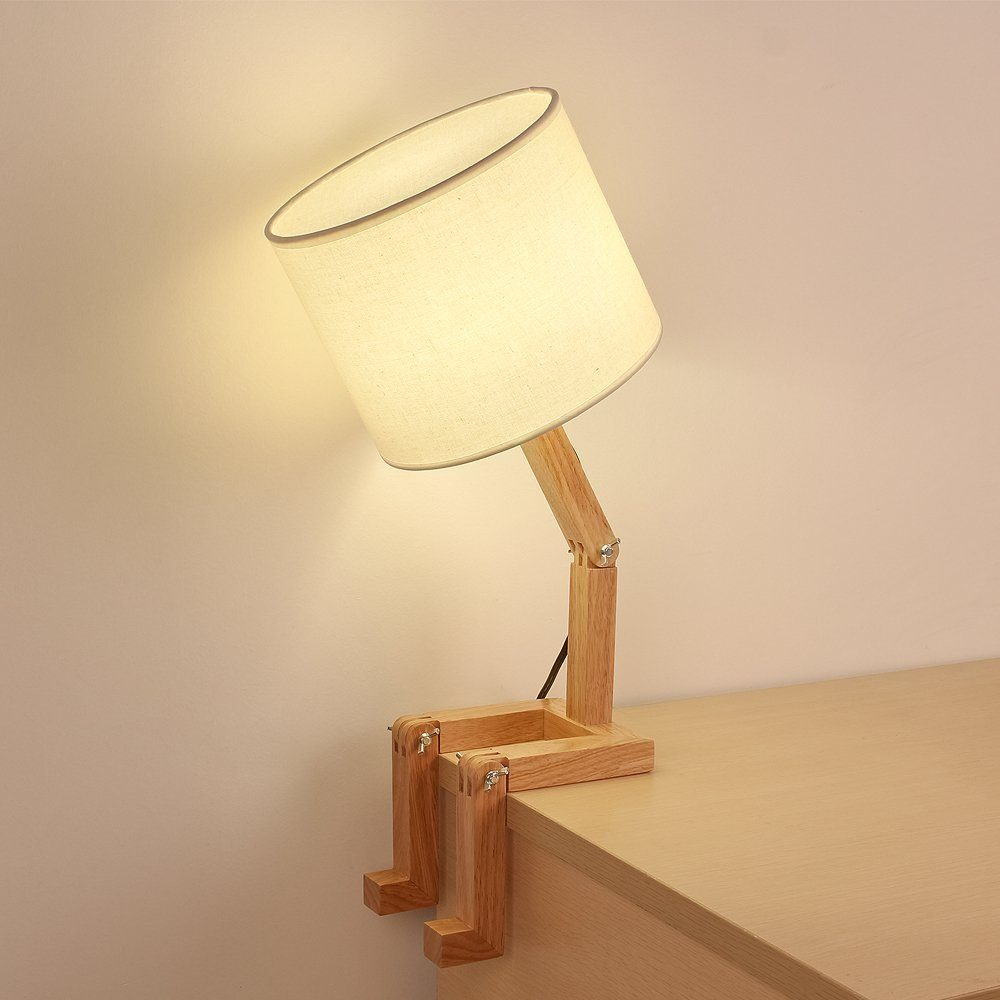 contemporary bedroom lamps
