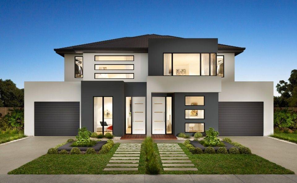 home design plans
