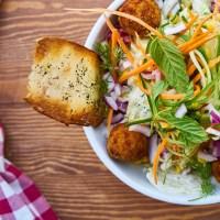 Daftar Menu Diet Sehat dan Mudah, Yang Harus Kamu Coba !