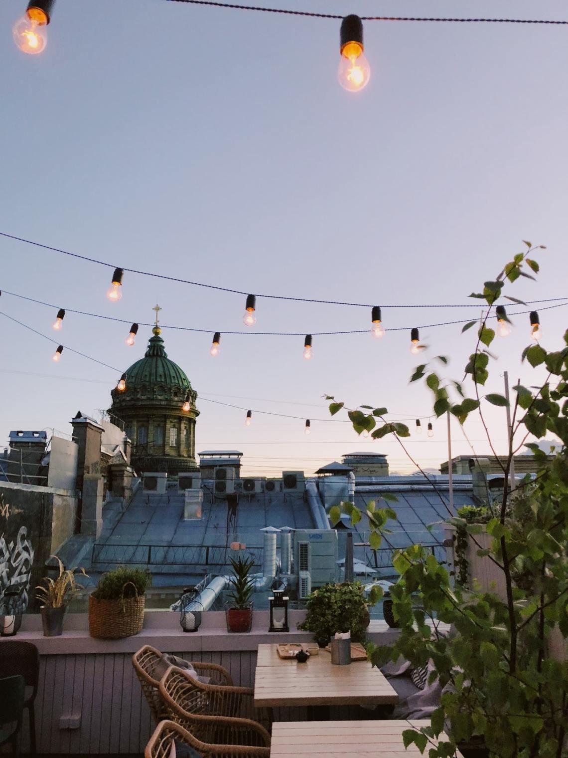 small apartment patio garden ideas