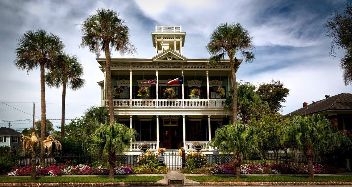 elegant front yard landscaping ideas