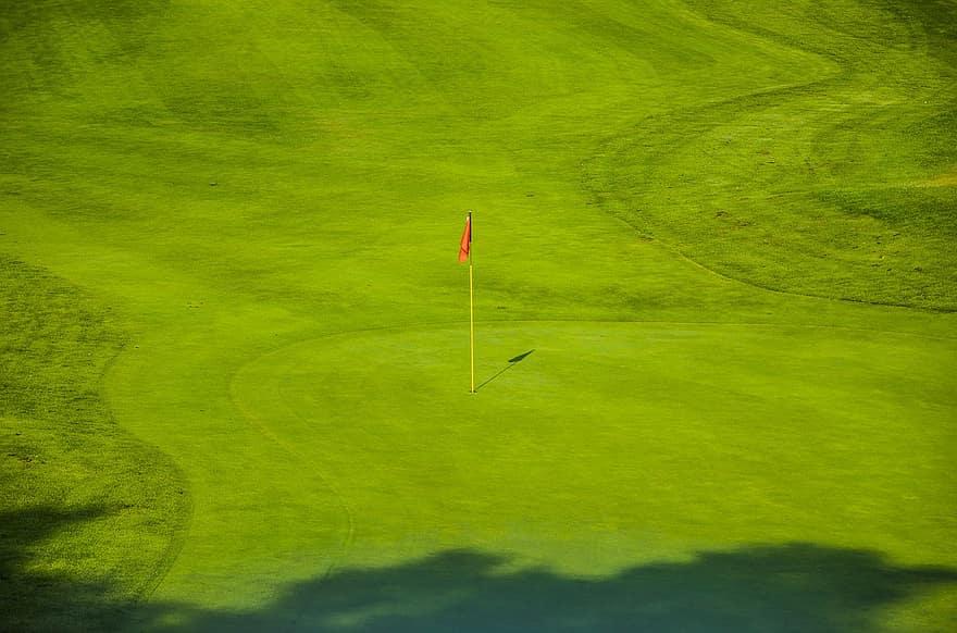 golf green golf courses landscape golf course rush golf hole fairway golf tournament