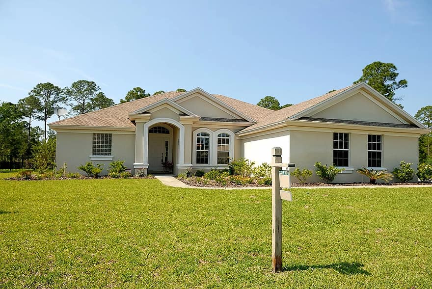 landscaping front yard home for sale buy sell mortgage florida american tropical climate sale
