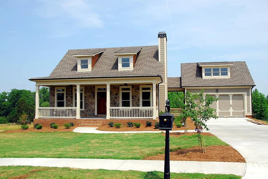 luxury home upscale architecture design style real estate realtor property house 1