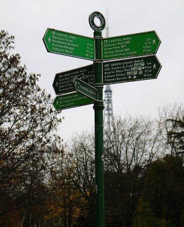 crystalpalace-sign