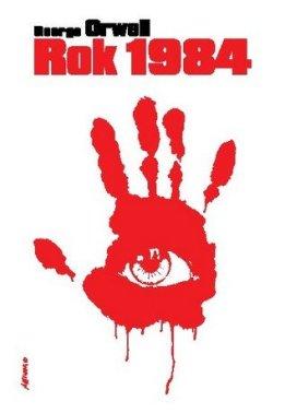 rok-1984-b-iext35264385