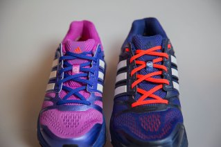 adidas Supernova Sequence 7 BOOST