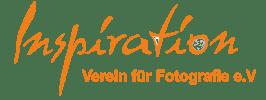 inspiration-foto.de