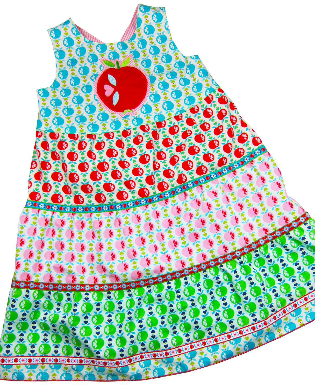 farbenmix-wickelkleid-schnittmuster-lilly-apfel-jolijou-webband