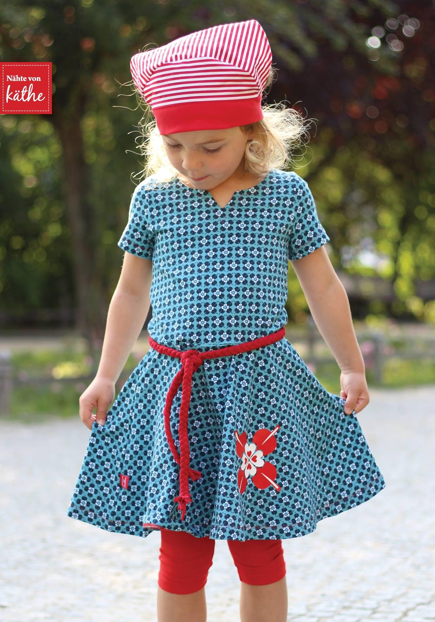 Schnittmuster-nurita-Mädchenkleid-ebook-Jerseykleid-farbenmix_01