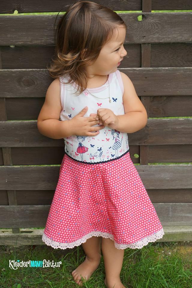 Schnittmuster-nurita-Mädchenkleid-ebook-Jerseykleid-farbenmix_06