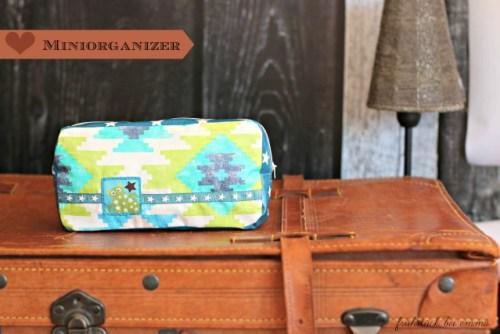 Miniorganizer Taschenspieler 2 als Komplett Ebook jetzt im Shop