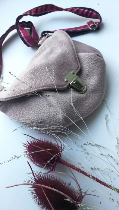 KleineFeine aus der Taschenspieler 5 Designbeispiel von Zwirnguin
