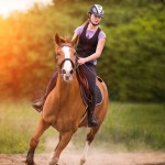 Revealing Great Outdoors For Your Horse Riding Holidays