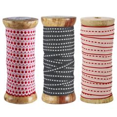 stromshaga_textilband