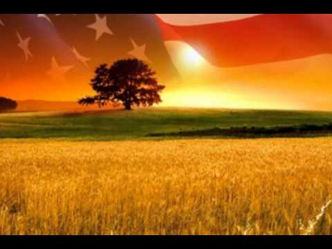 America The Beautiful - Inspiration316 Radio