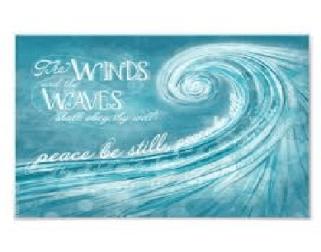 peace g - Copy (4)