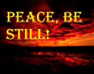 peace h