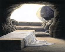 empty tomb4