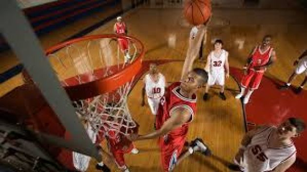 basketball strength and conditioning for college players