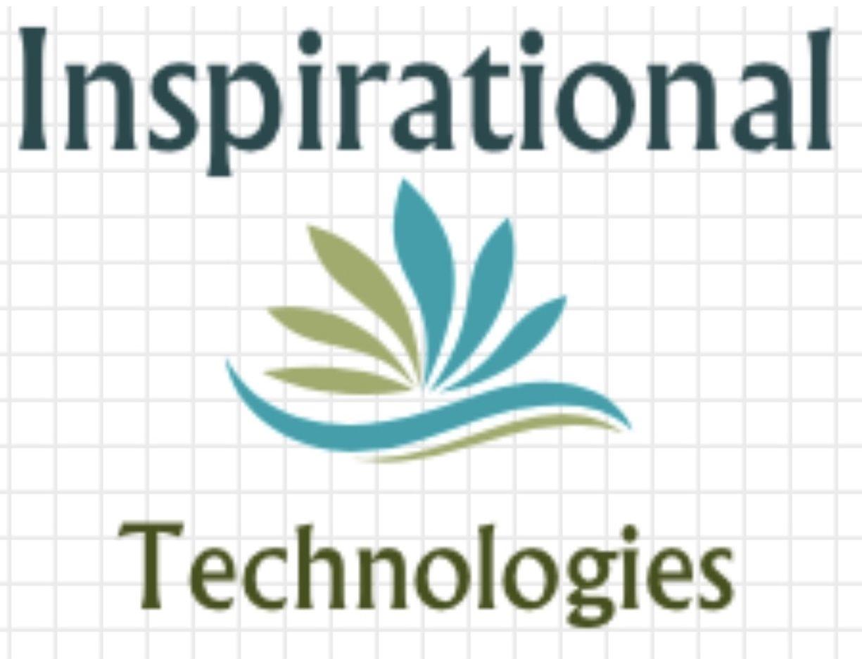 Inspirational Technologies