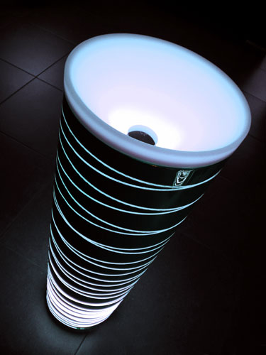 Des Vasques De Salle De Bains Design Inspiration Bain