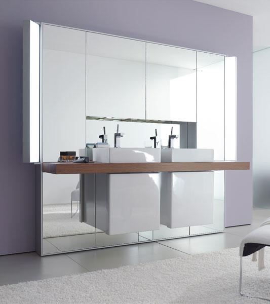 Miroir De Salle De Bains O Mon Beau Miroir