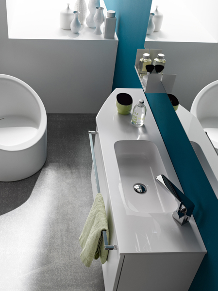 Des Meubles Vasque De Petite Profondeur Inspiration Bain